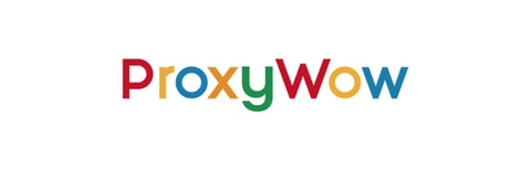 proxywow testimonial for moonclerk recurring payments