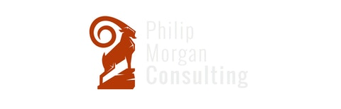 Philip Morgan Consulting testimonial for moonclerk recurring payments