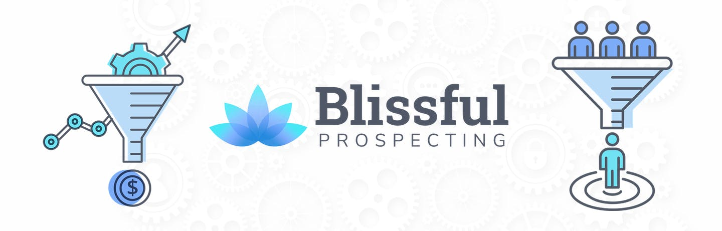 blissful prospecting testimonial for moonclerk recurring payments