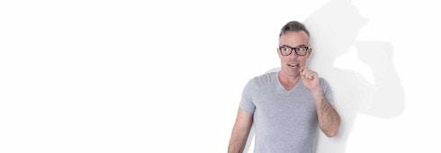 Jonathan Tilley testimonial header for moonclerk recurring payments
