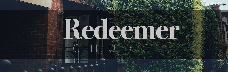 Redeemer-testimonial-for-moonclerk-church-donations-copy