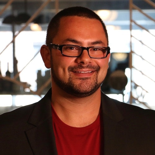 Bryan-Caplan-BJC-Branding-Digital-Marketing-testimonial for MoonClerk
