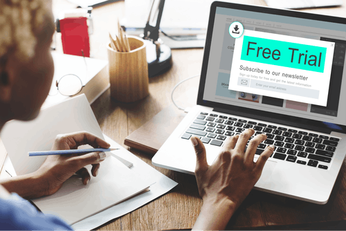 8 Tactics For Converting Free Customers To Paying Customers