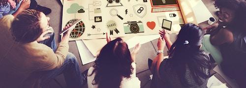 Powerful Social Media Strategies For Churches