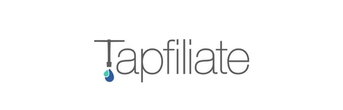 Tapfiliate Affiliate Integration with MoonClerk