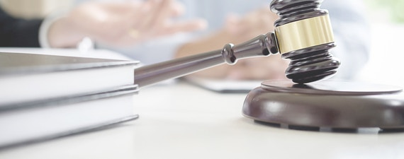 Law Firm Marketing Strategies To Take Your Practice Up A Notch