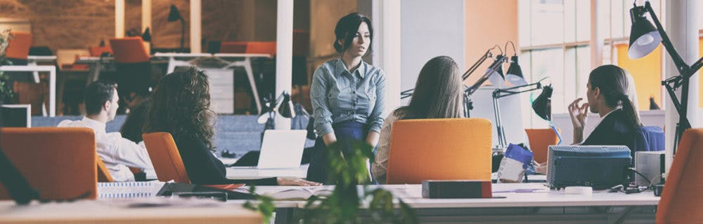 10 Coworking Space Marketing Tips to Drive More Members