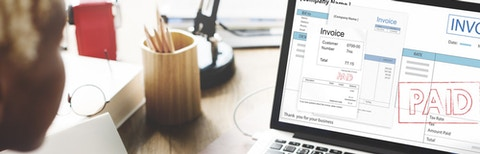 The Freelancer's Ultimate Guide to Invoicing