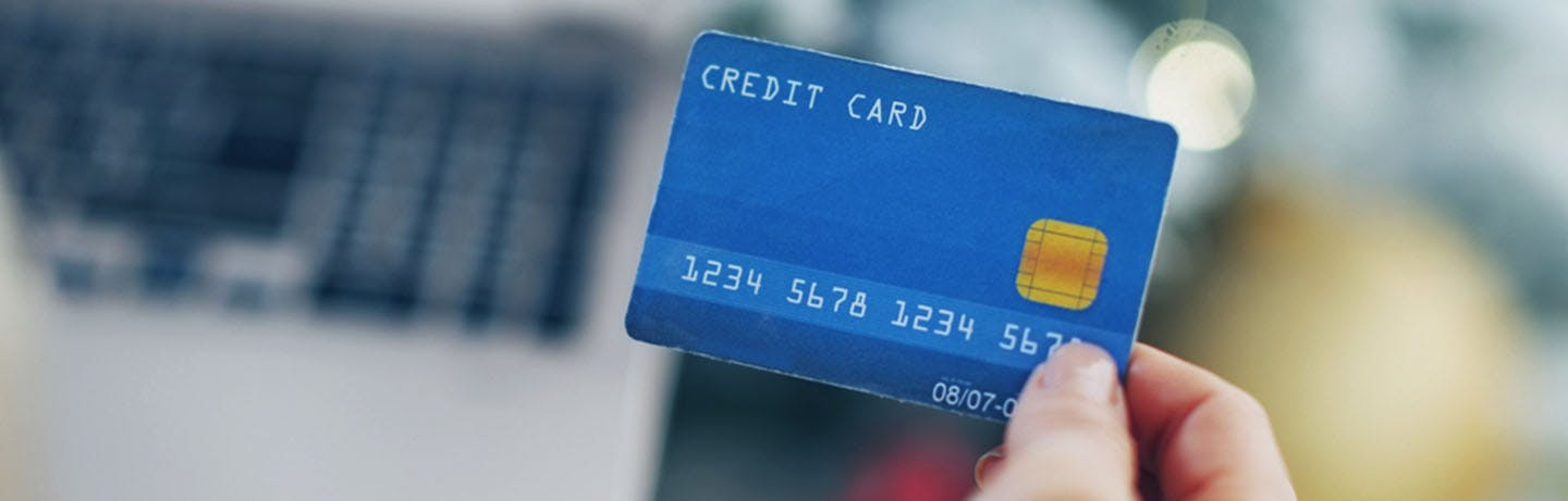 A Layman's Guide to Credit Card Fees and How to Reduce Them