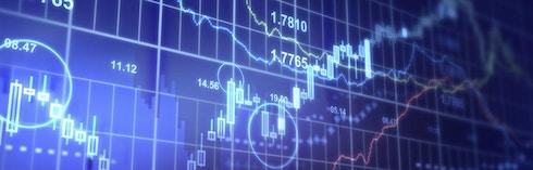 Digital Performance Marketing Group testimonial for moonclerk recurring payments