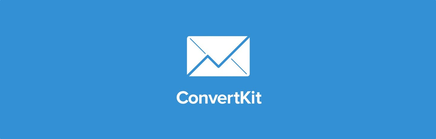 ConvertKit integration with MoonClerk recurring payments