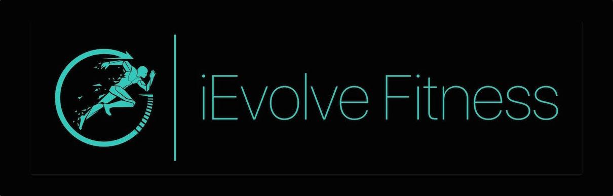 ievolve-fitness-moonclerk-testimonial-personal-trainer-software-for-billing