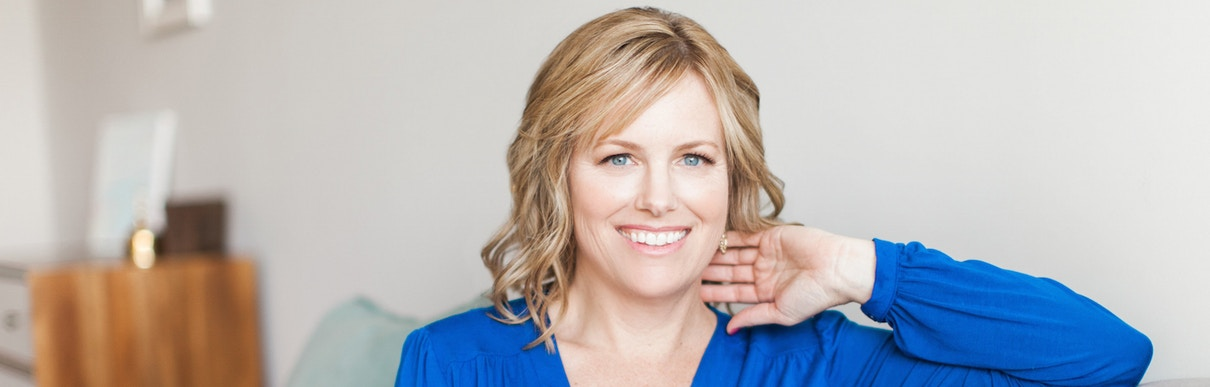 Heather-Jernigan-Business-Coaching-recurring-payments-testimonial-for-MoonClerk-header