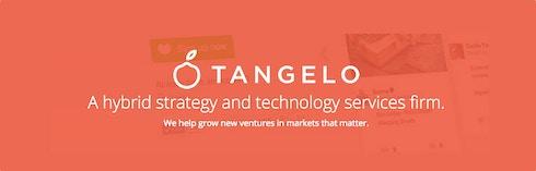 Tangelo Testimonial for MoonClerk recurring payments