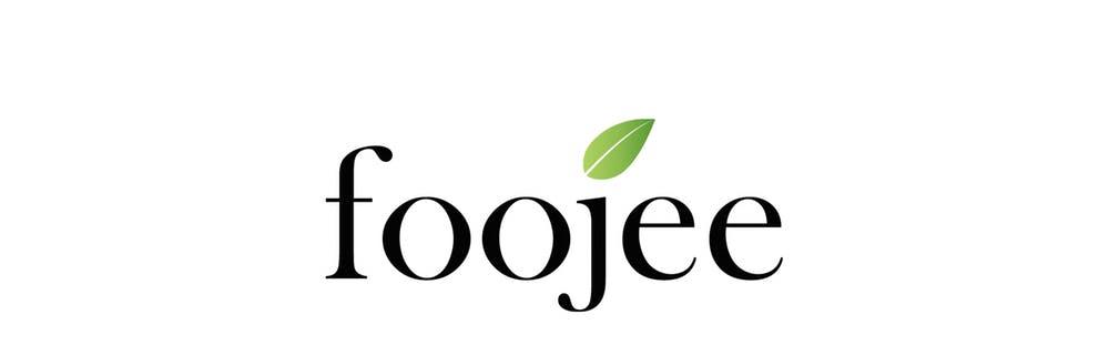 Foojee Testimonial for MoonClerk
