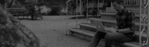 moonclerk testimonial -blog-image-leightontaylor-envision