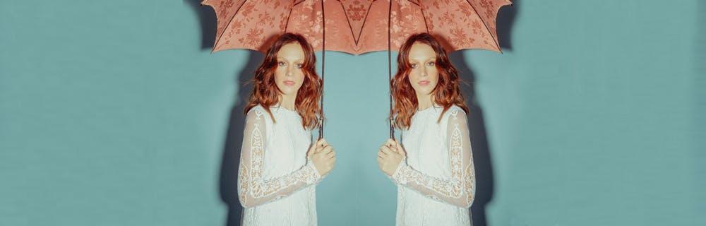 holistic-fashionista-create-a-luxury-brand-moonclerk-testimonial