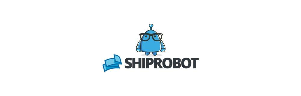 ShipRobot MoonClerk shipping integration