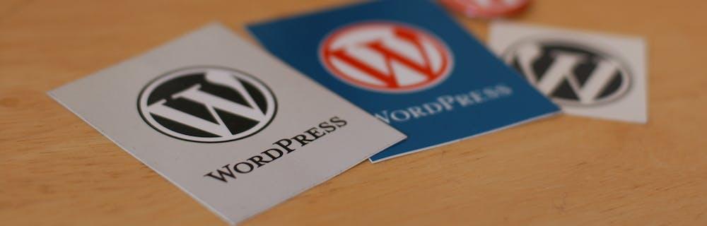 Wordpress Recurring Billing Shortcode Plugin For MoonClerk