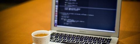MoonClerk API and Developer Tools