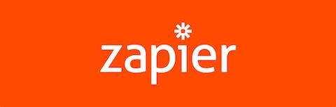 Zapier MoonClerk Integreation
