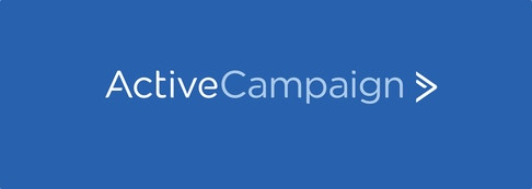 Active Campaign MoonClerk Integration