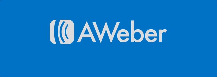 AWeber MoonClerk Integration