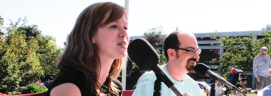 Spilled Milk Testimonial for MoonClerk Recurring Payments