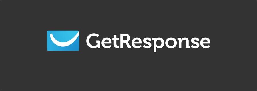 Get Response MoonClerk Integration