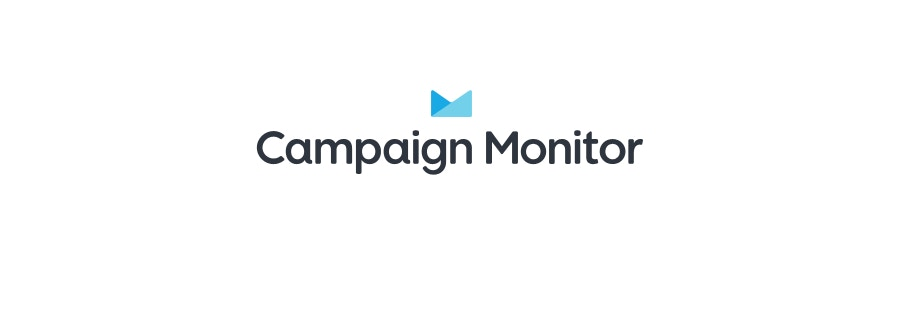Campaign Monitor Integration with MoonClerk