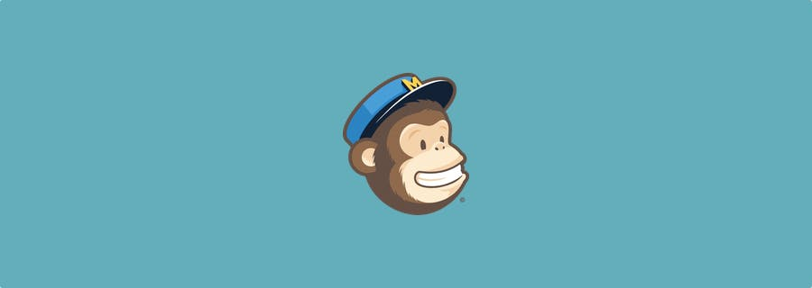 mailchimp moonclerk paid email newsletter email marketing integration
