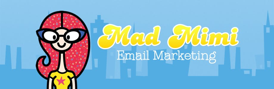 Mad_Mimi_Email_Marketing_MoonClerk