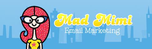Mad_Mimi_Email_Marketing_MoonClerk