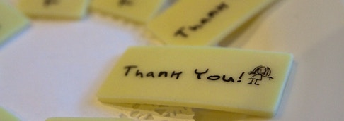 thank-you-letter-for-donations