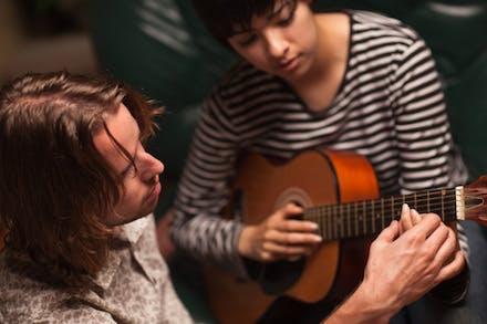 music-teacher-software