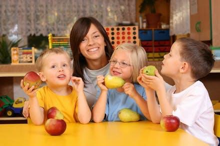 child care billing software