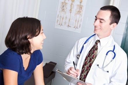web based medical billing software