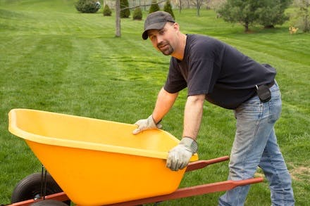 lawn care billing software