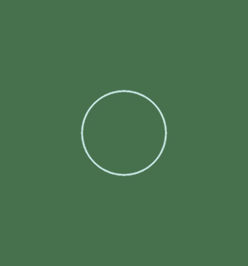 Affiliates circle 1
