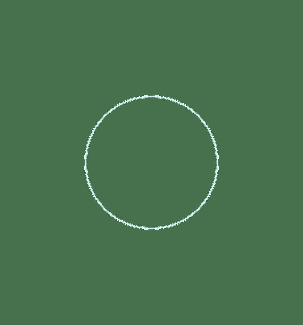 Affiliates circle 2