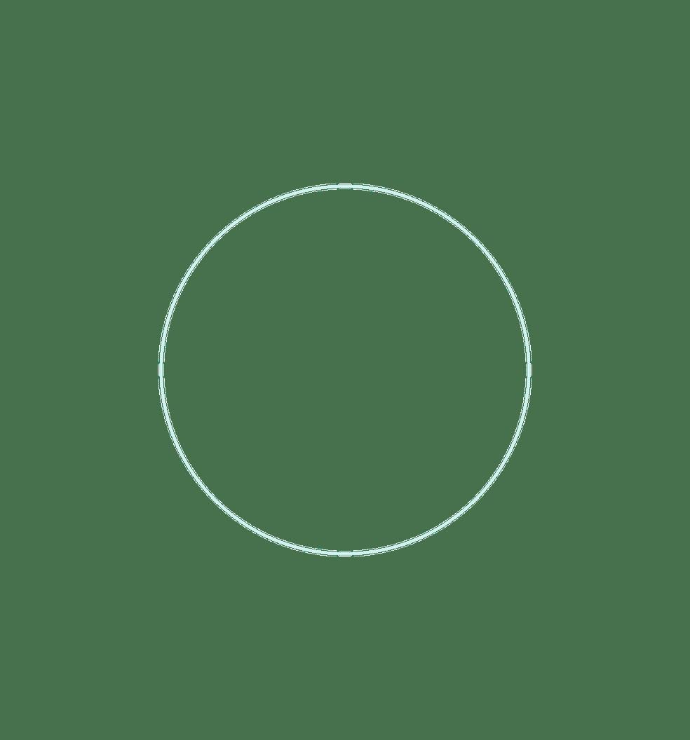 Affiliates circle 3