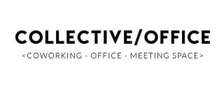 Collective Office logo