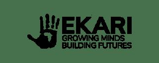 Ekari logo