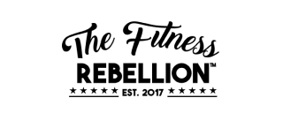 The Fitness Rebellion logo