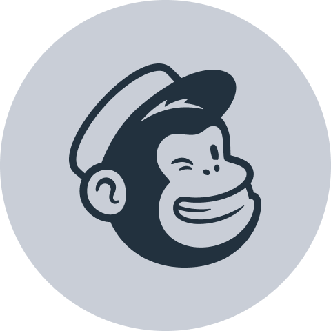 MoonClerk Pro for Mailchimp