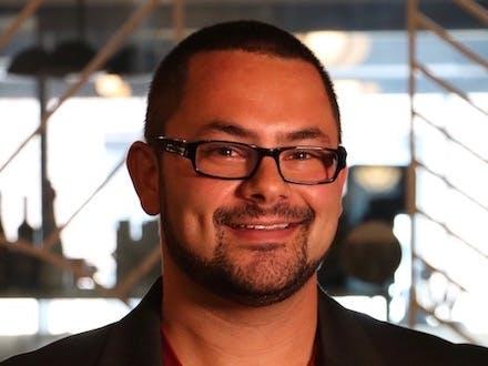 Bryan Caplan BJC Branding Digital Marketing testimonial for MoonClerk