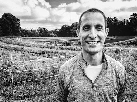 Dan Scudder Privy Saas testimonial for MoonClerk