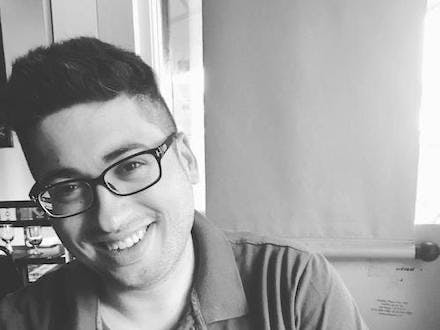 Evan Sarmiento testimonial for moonclerk recurring payments