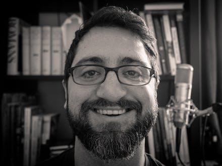 greg redeemer testimonial for moonclerk church donations