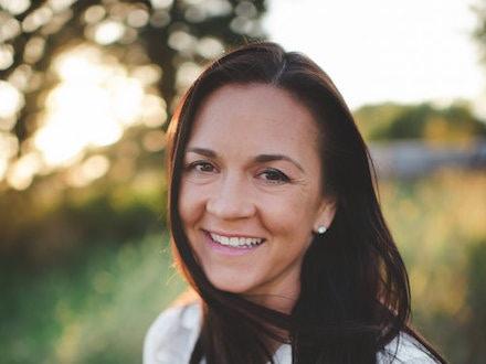 jessie adams testimonial for moonclerk recurring payments